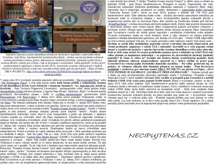 Media-archiv-3  43b65d5adf0